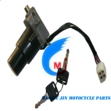 Motorcycle Parts Main Switch for Dt125k