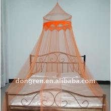 Mädchen Bett Vordächer