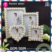 Набор из 8X10inch Pearl Photo Picture Frame Factory