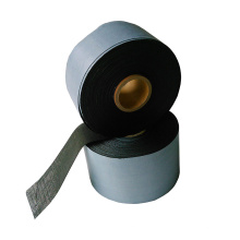 geotextile woven polypropylene pipe protective tape