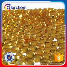 Boa qualidade e resina de poliamida 66 de alta resistência