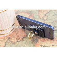 2014 highest demand products Finger ring holder folding ring stand cellphone holder for mobile phone