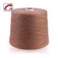 cashmere yarn price better than italian cashmere yarn