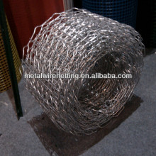 Best Price Marine Pipeline Reinforcement Mesh gas pipeline