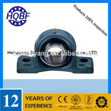 Good quality Pillow Block Bearing UCF208