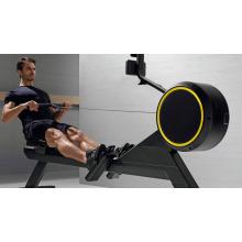 Алюминиевые детали для спортивного фитнес-оборудования