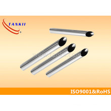 Nickel alloy N06625 inconel 625/600/601/690 seamless tube/pipe/sheet