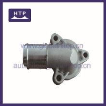 Brida de la manguera del refrigerante del motor de la venta caliente assy para Hyundai 25620-26870