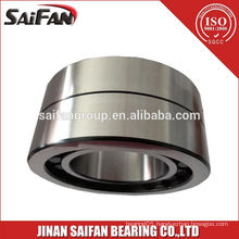 Radial Spherical Roller Bearing 120*215*58/80 804312A Bearing