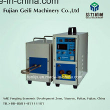 Electric Control System /Auxiliary Equipment for Steel Plant