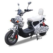 1200W brushless motor electric motorcycle