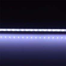 5730 Hard LED Strip Light Bianco freddo
