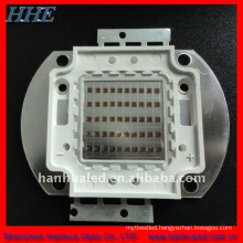 high power uv led from 1w to 500w with top quality