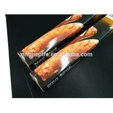 Chine top ten vende des produits 44.5x33x2.5cm bbq grill mat