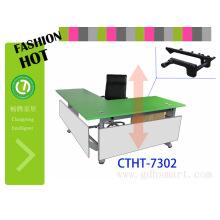 Chine meubles de bureau table de levage Allemagne meubles de bureau photos de meubles de bureau