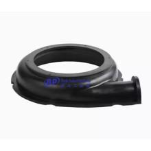 Slurry Pump  Parts Rubber Liner