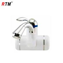 Um 17 4 14 sensor torneira torneira de água torneira de plástico