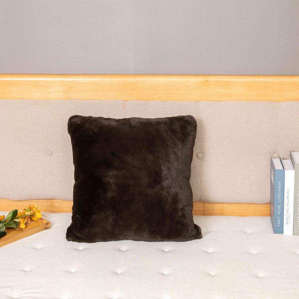 Cushion 00002 1