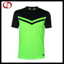 Mens T Shirt Sportswear Dri Fit Shirt