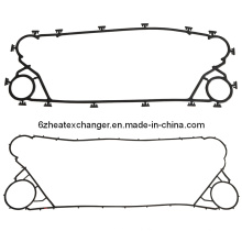 Heat Exchanger Gasket (can replace Sondex)