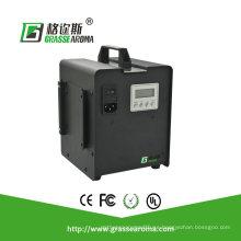 HVAC Scent Delivery System Fragrance Diffuser