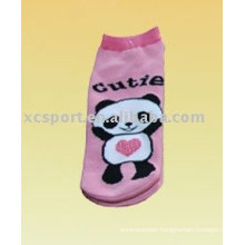 cartoon fashion cute children socks