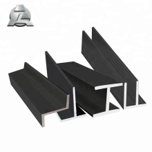 extruded aluminum channel customized sizes with best price