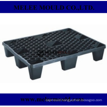 Plastic Injection Industry Pallet Tray Mould
