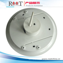 Humidifier Plastic Plate Injection Mold