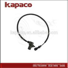 Sensor de posición del cigüeñal del accesorio auto C500343818 para Iveco