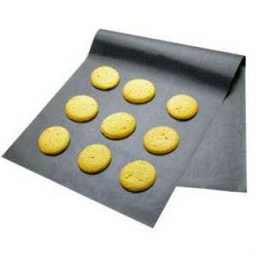 Magic Baking Sheet. Nonstick, Reusable Baking Liner