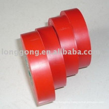 Flame Resistant PVC Insulation Adhesive Tape