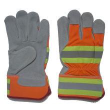 Riggers Gloves for Workers and Miners
