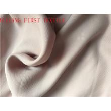100% Tencel Tencel 40s * 30s Tissu à teint massif