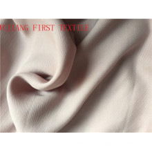 100% Tencel Tencel 40s*30s Solid Dyed Fabric