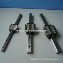 SBR16 + SBR16UU rolamentos de movimento linear deslizantes slide cnc guia trilhos