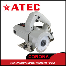1500W 110mm Professional Cutting Marble Quality Marble Cutter (AT5117)