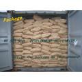Comida de la proteína de arroz de alta calidad para forraje (grado alimenticio)