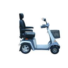Boa qualidade 2016 novo modelo Scooters de mobilidade elétrica