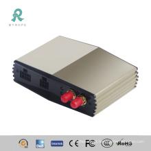 GPS Car Tracker 3G Network com leitor de RFID para automóvel M528g