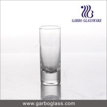 Vidrios para beber Vidrio Cordial de Doble Tiro