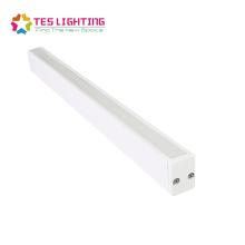 LED NEON светильник для мытья стен