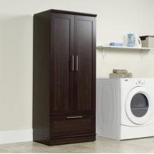 Free Standing Wardrobe With Drawers Storage Solutions
