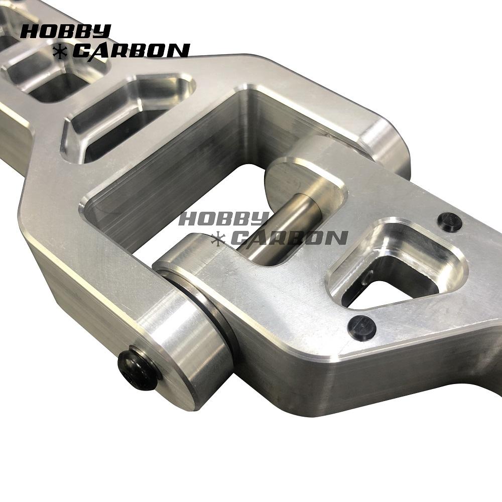 cnc milling machine parts pdf