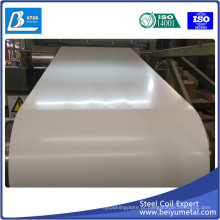 PPGL Prepainted Galvalume Coated Steel Coil