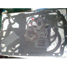 Overhaul Gasket Set Deutz Engine