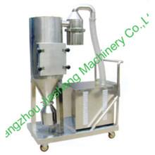 Máquina de alimentación por vacío de la serie ZSL