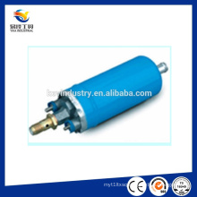 12V Blue High-Quality Electric Supplier Fuel Pump OEM: Ep217