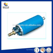 12V синий высококачественный электрический поставщик топливный насос OEM: Ep217