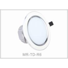 LED Down Lumière 9W